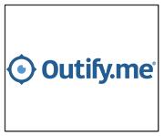 outify_me