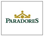 paradores_web