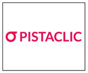 pistaclic_web