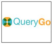 queryGo_web