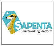 sapenta_web