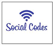 social_codes_web