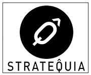 stratequia_logo