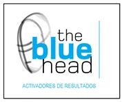 thebluehead_logo