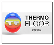 thermofloor_web