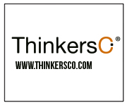 thinkers_web