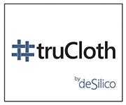 trucloth_web