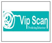 vipscan_logo