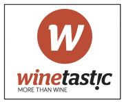 Winetastic socio The Heroes Club