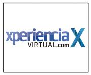 xperienciavirtual_web