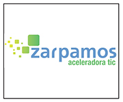 zarpamos_web