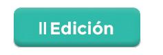 II Edicion_superheroe