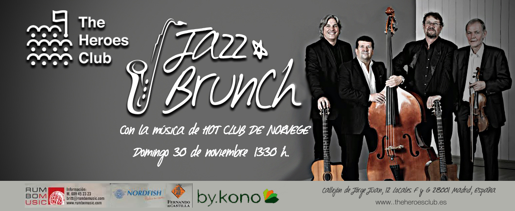 141124_Jazzbrunch_04 copy