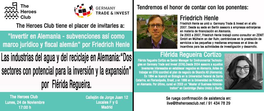 invitacionAguaYReciclaje2