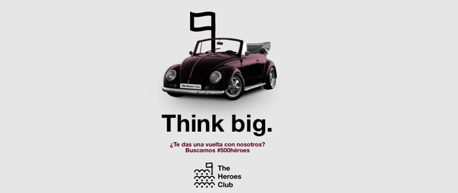 ThinkBIg_carrusell