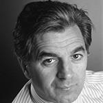 Luis G. Canomanuel