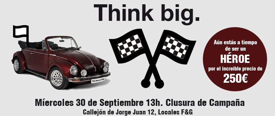 30SEP_thinkbig
