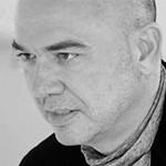 Alberto Goytre