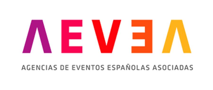 theheroesclub.es/aevea