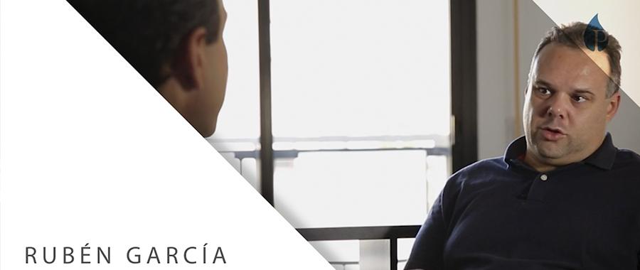 theheroesclub.es/mentores/rubengarcia