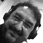 """Felipe García """"Knowler"""""""