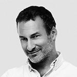 jorge_martinez_mentor