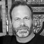 paul_orsen_mentor