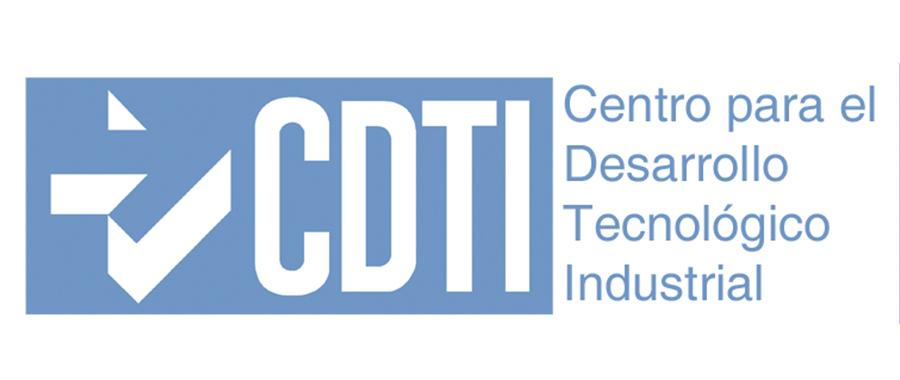 CDTI financia 30 millones de euros para proyectos I+D+i