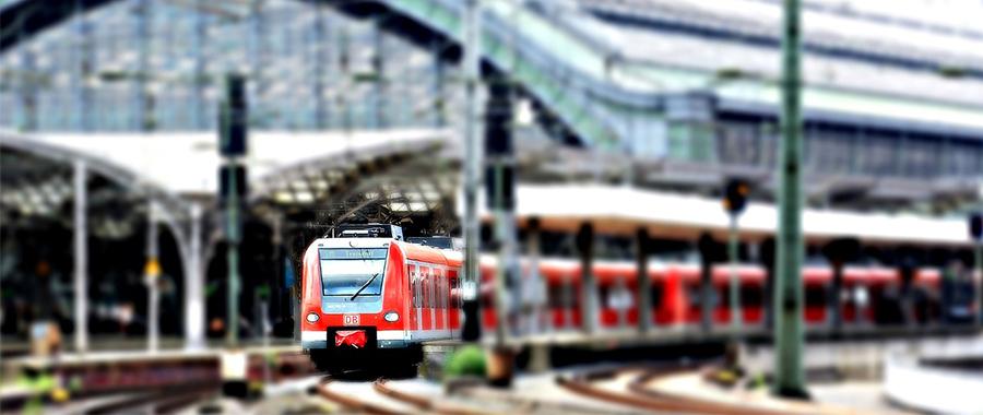 Unión Europea financia proyectos de transporte